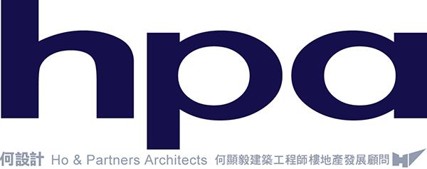 Ho & Partners