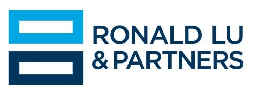 Ronald Lu & Partners