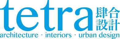 Tetra Architects & Planners
