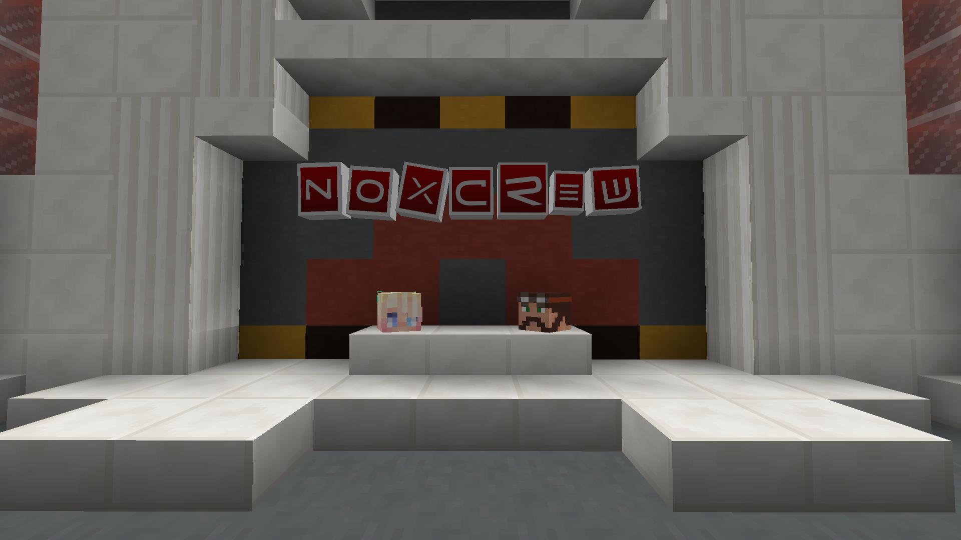 noxcrew-minecraft-jeoffreys-chamber.jpg