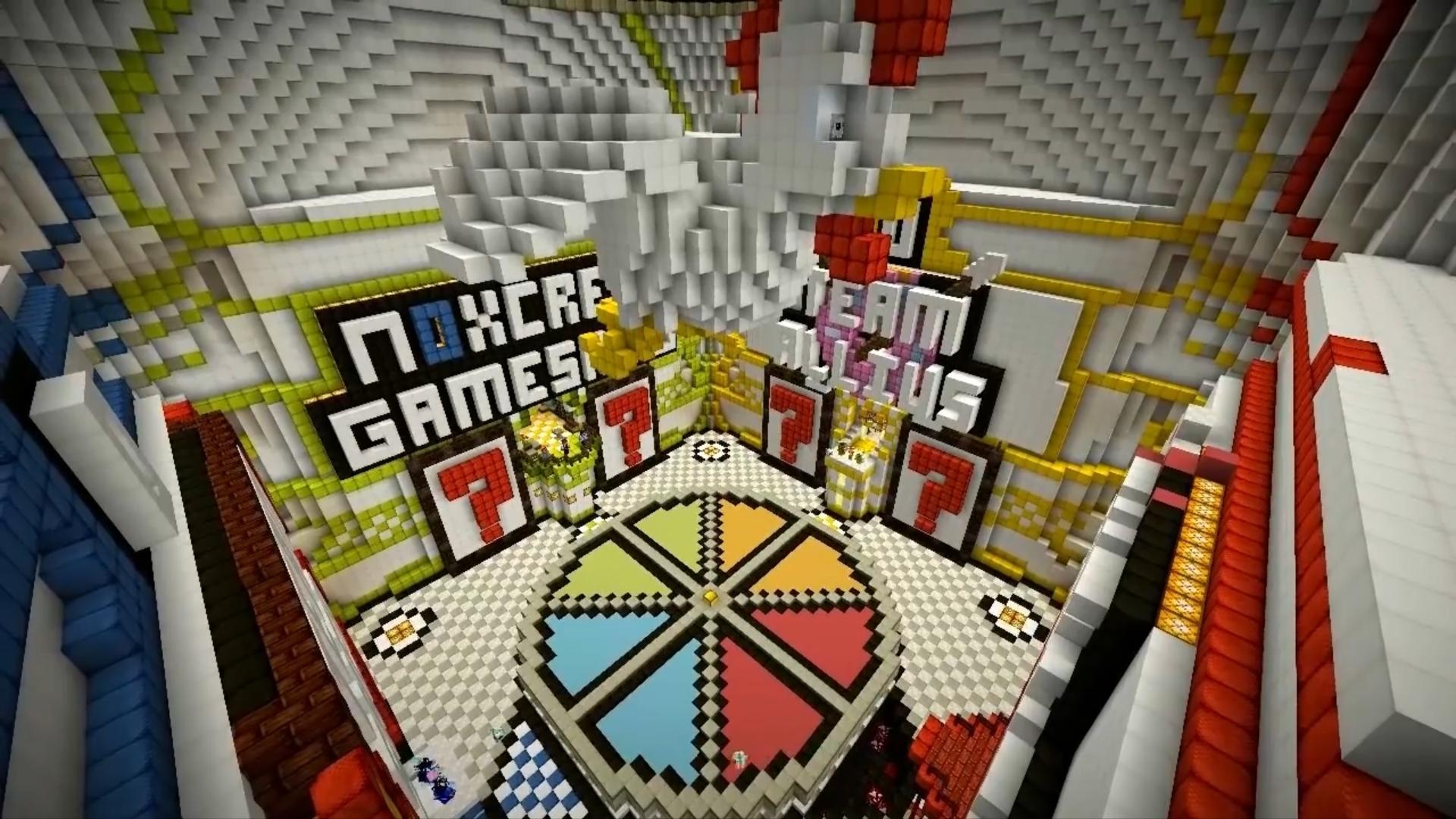 noxcrew-minecraft-gameshow.jpg
