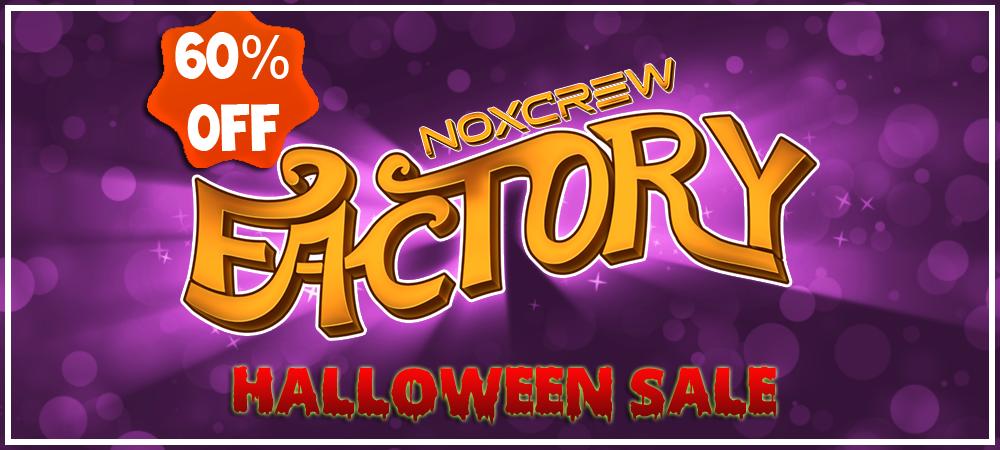 noxcrew-factory-halloween-sale.png
