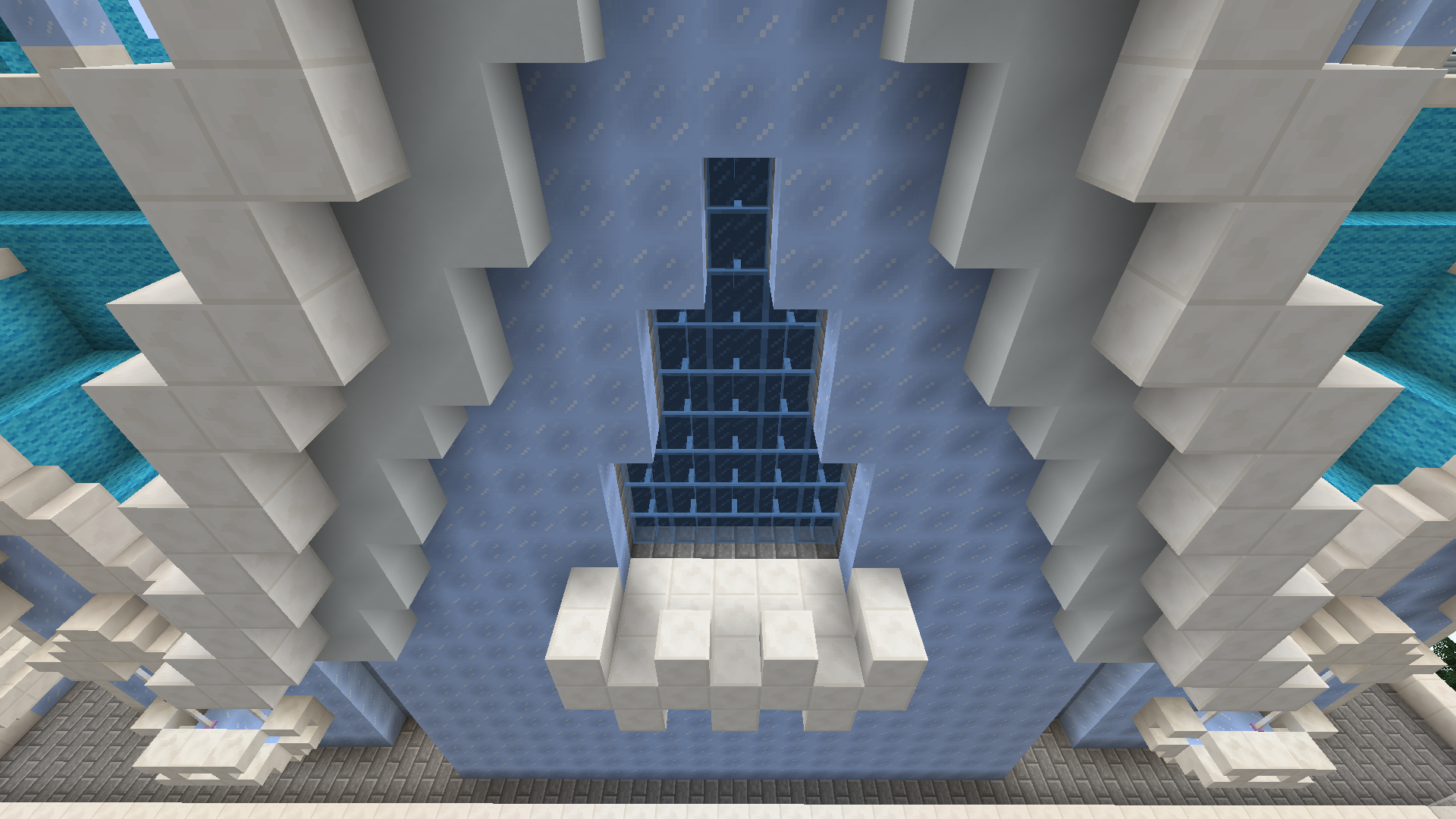 new-builder-minecraft-noxcrew.png