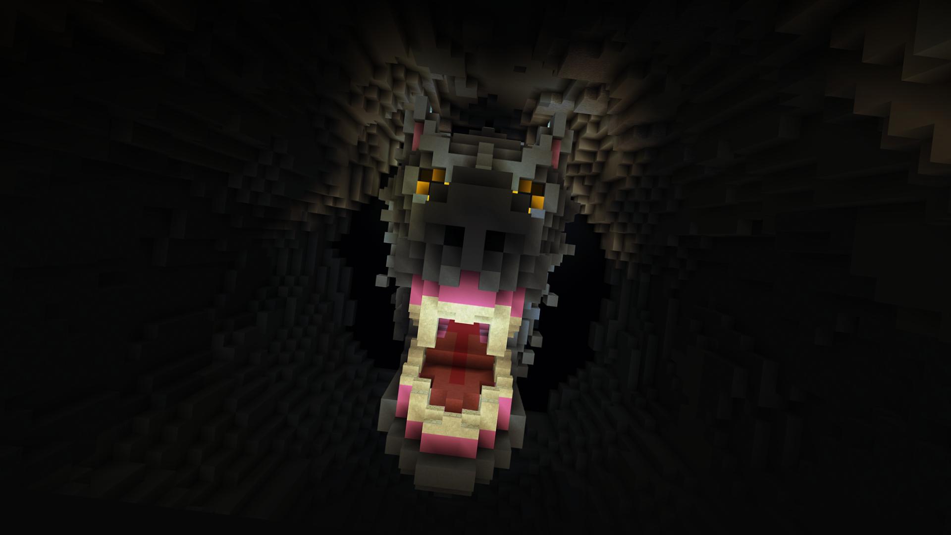 noxcrew-minecraft-dropper-of-horrors.jpg
