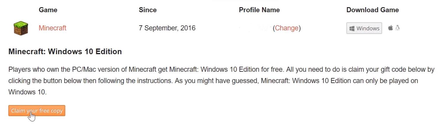 windows-10-minecraft-free-download.png