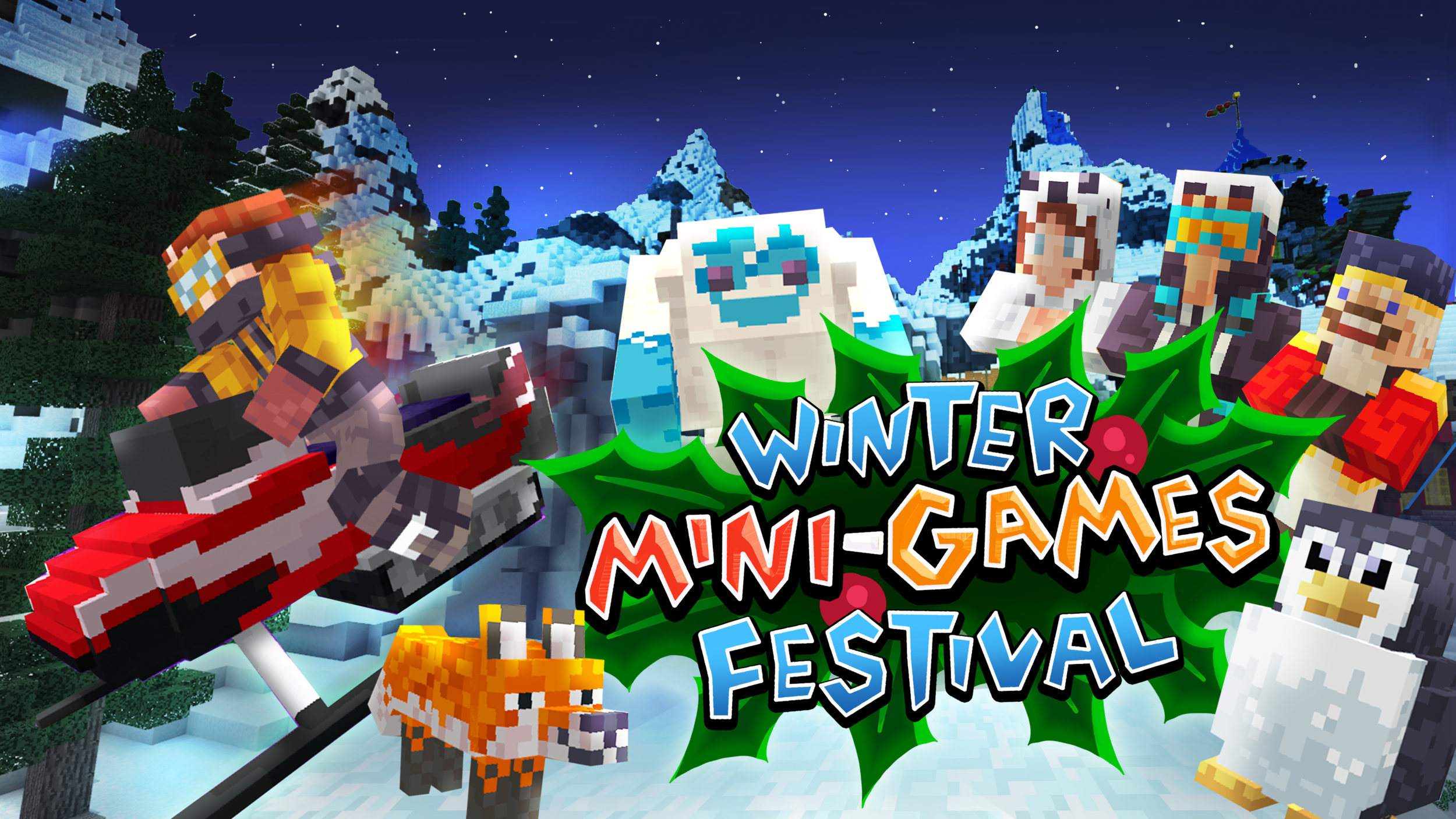 noxcrew-minecraft-winter-mini-games-festival.png