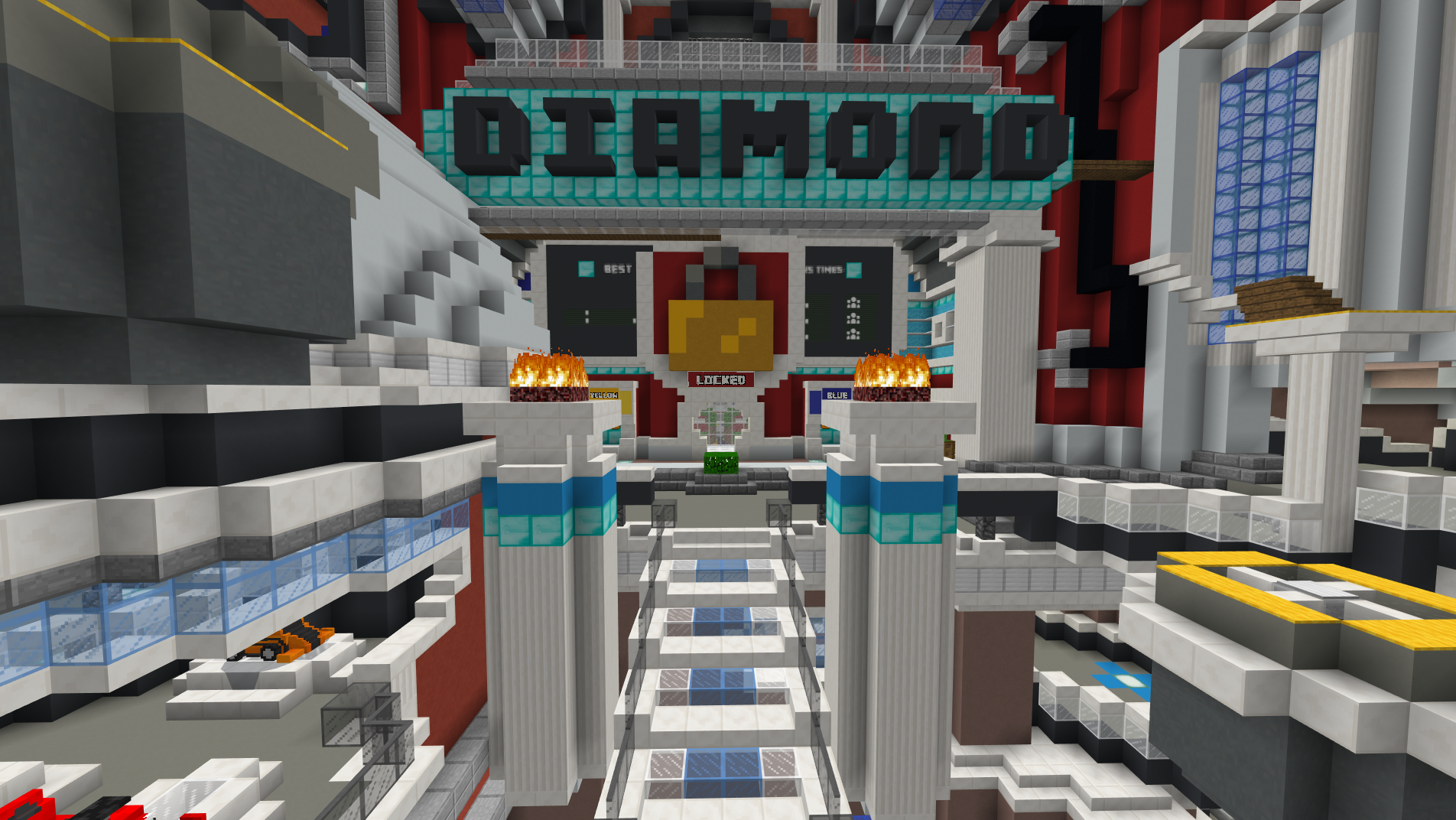 noxcrew-minecraft-GridRunners-DiamondCourse.png