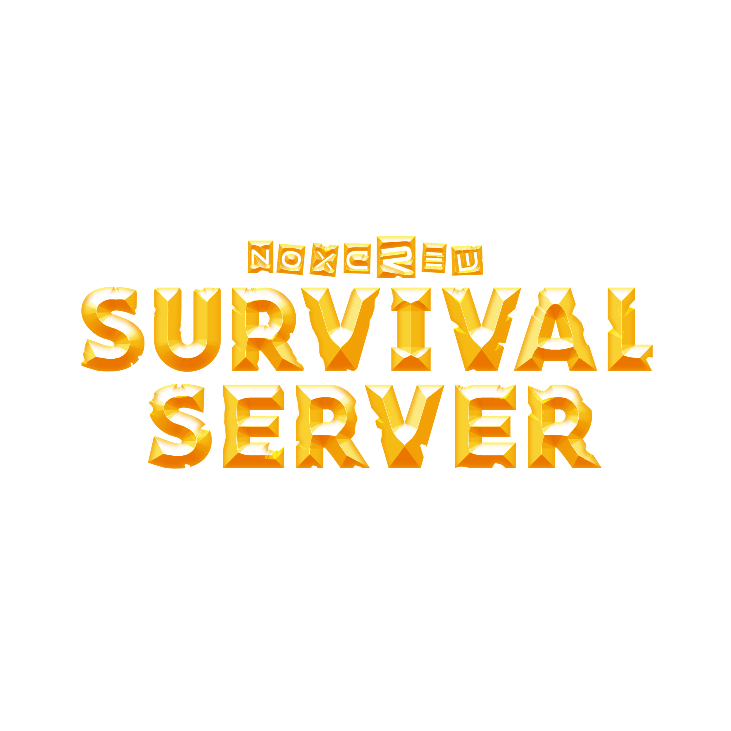 noxcrew-java-survival-server.png