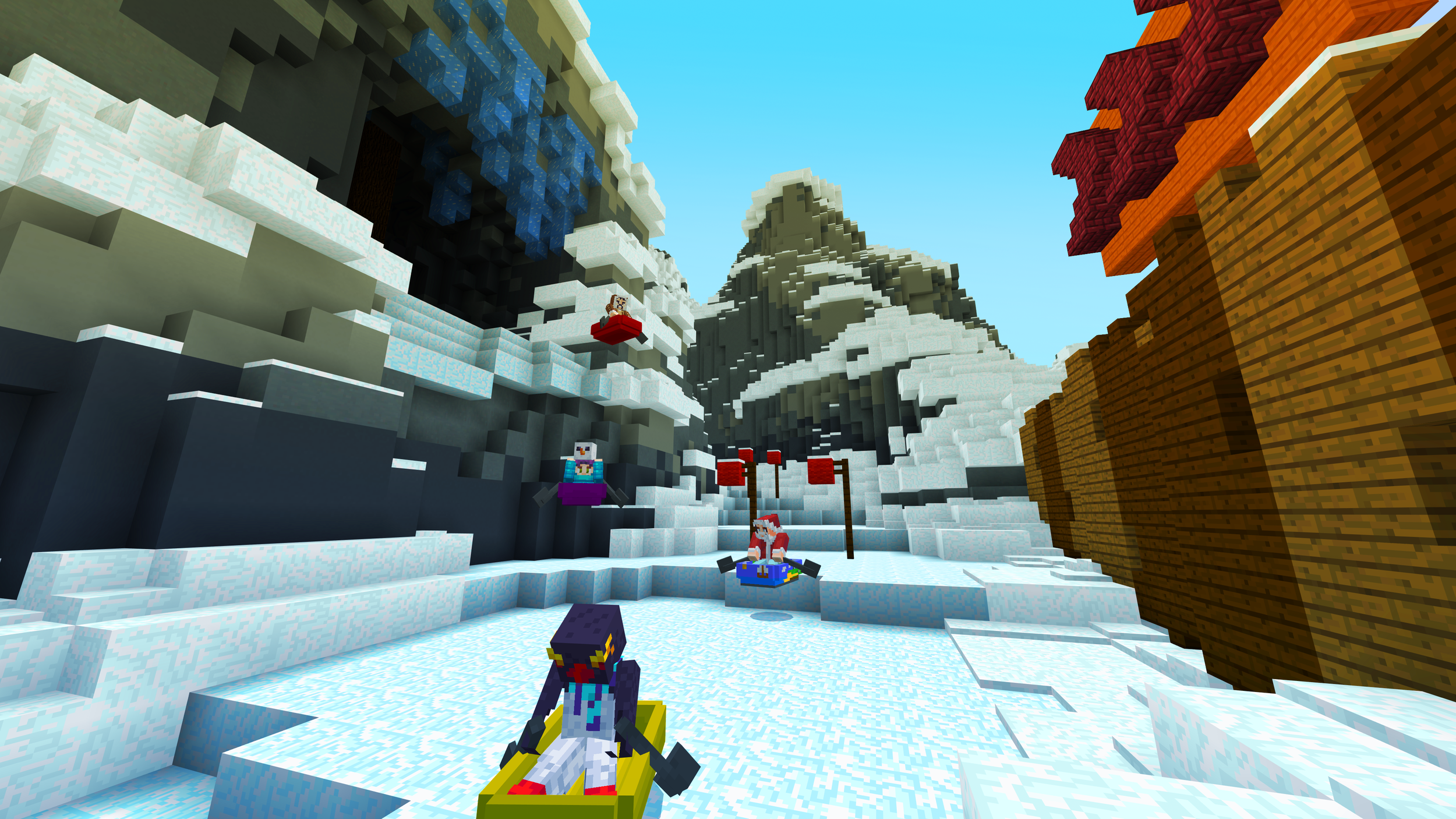 noxcrew-minecraft-ready-sled-go.png