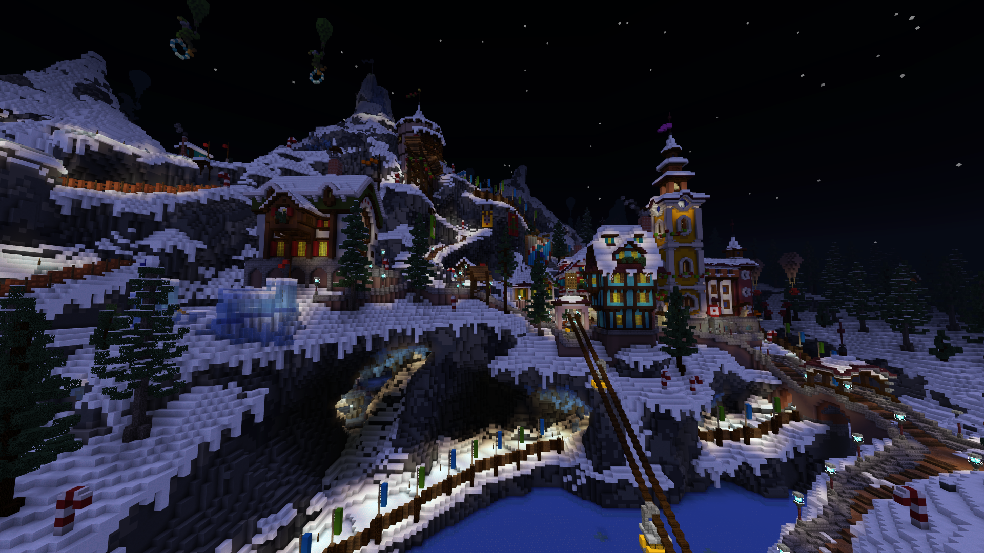 noxcrew-minecraft-Winter-Mini-Games-Festival-night.png