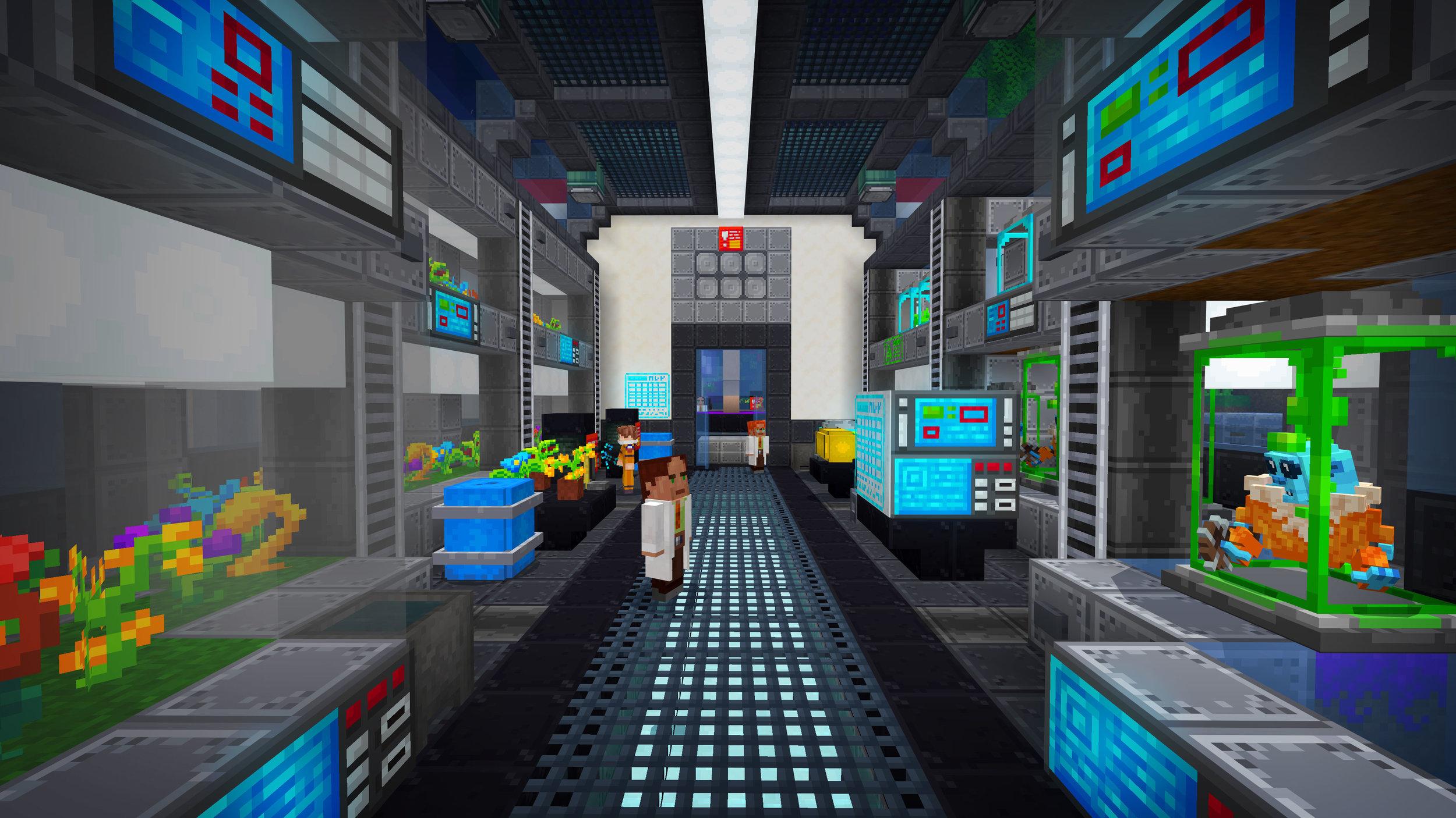 noxcrew-minecraft-SPACE.jpg
