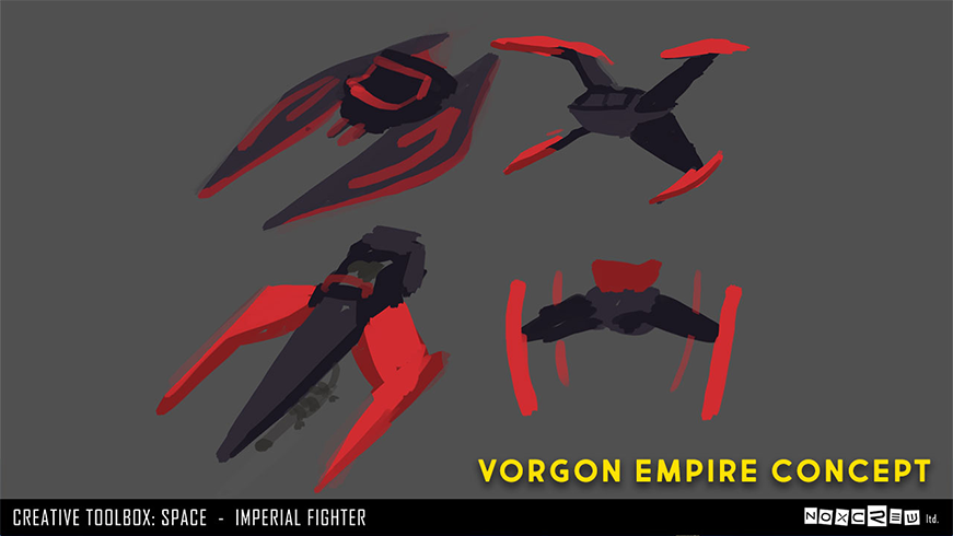 Noxcrew-Minecraft-SPACE-Vorgon-Concept-design.png
