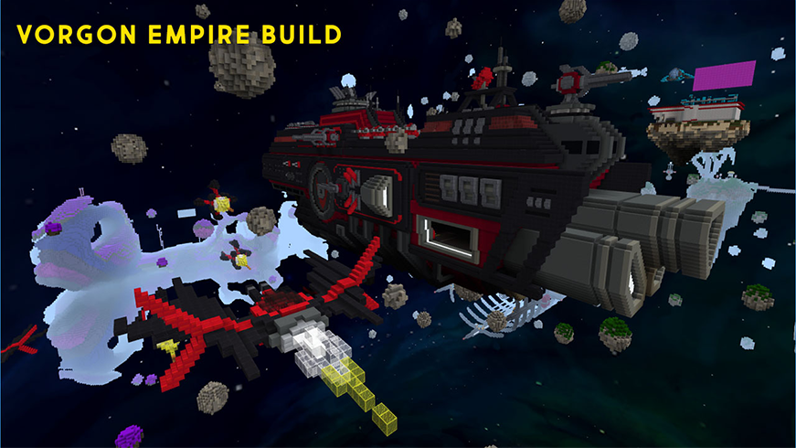 Noxcrew-Minecraft-SPACE-Vorgon-Build.png
