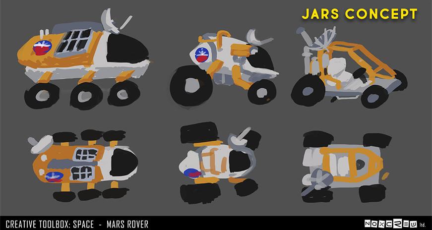 Noxcrew-Minecraft-SPACE-Jars-Concept.png