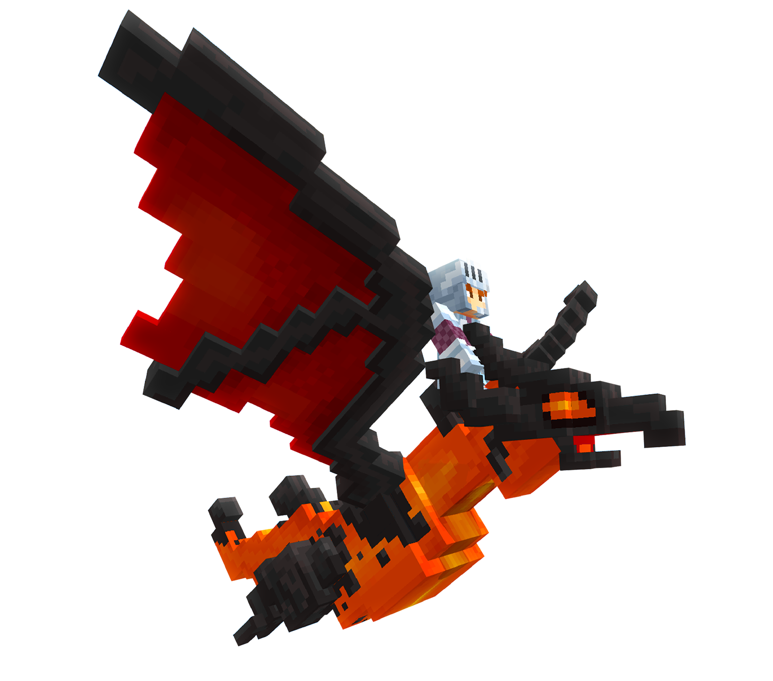 noxcrew.minecraft.Dragon.png