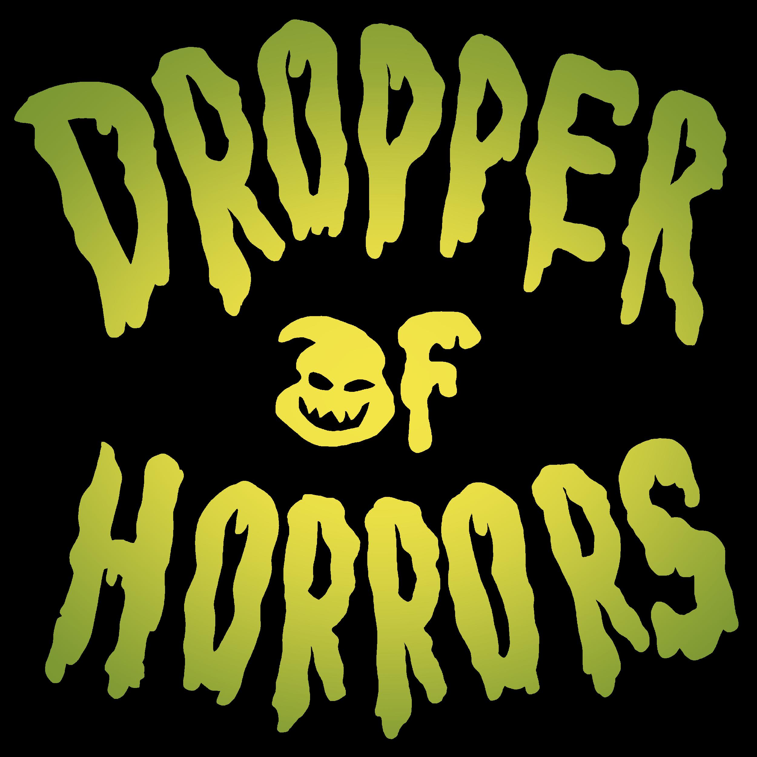 noxcrew.minecraft.Dropper of Horrors 4k.logo.png