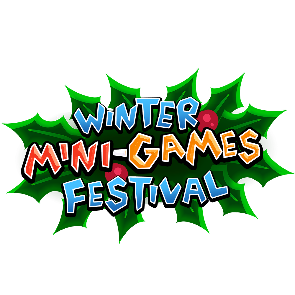 noxcrew.minecraft.Winter Minigames Logo.png