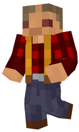 noxcrew.minecraft.tinyfootprints.skin.vindicator.png