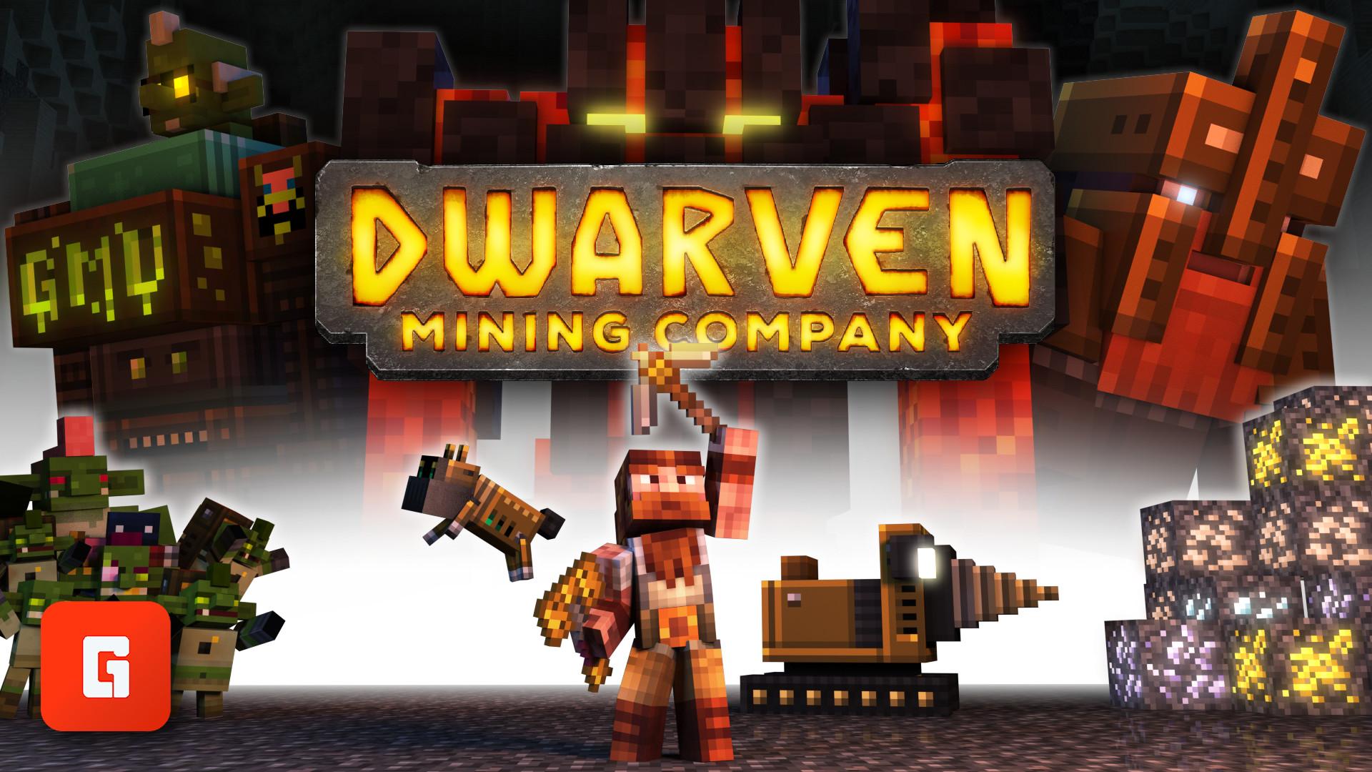 Noxcrew | Top Minecraft Picks For 2018