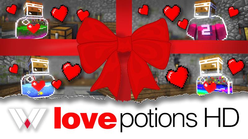 Lovepotions_Thumbnail_0.jpg