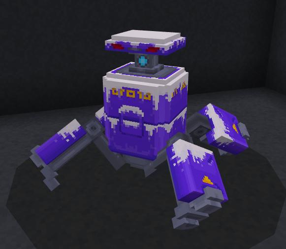 Noxcrew-MInecraft-IFW-Robot.png