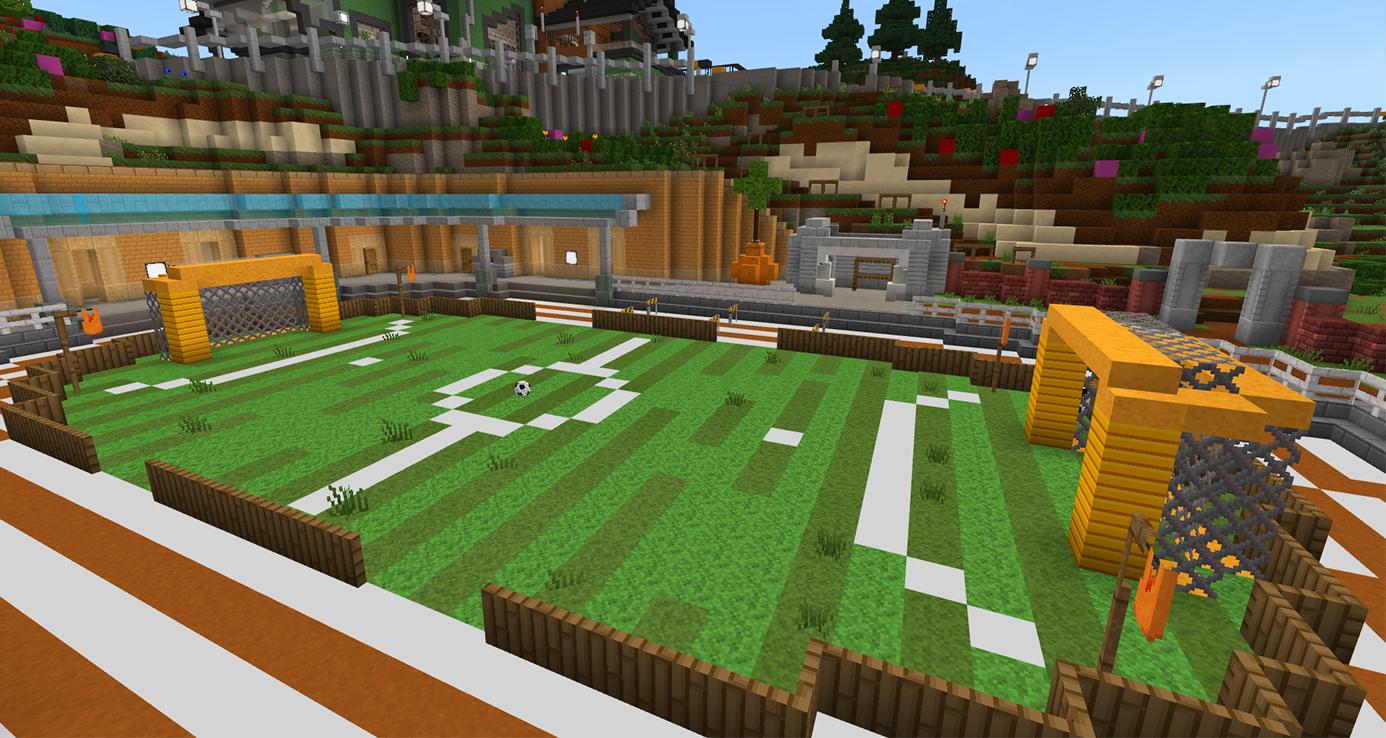 Noxcrew-Minecraft-City-Sports.png
