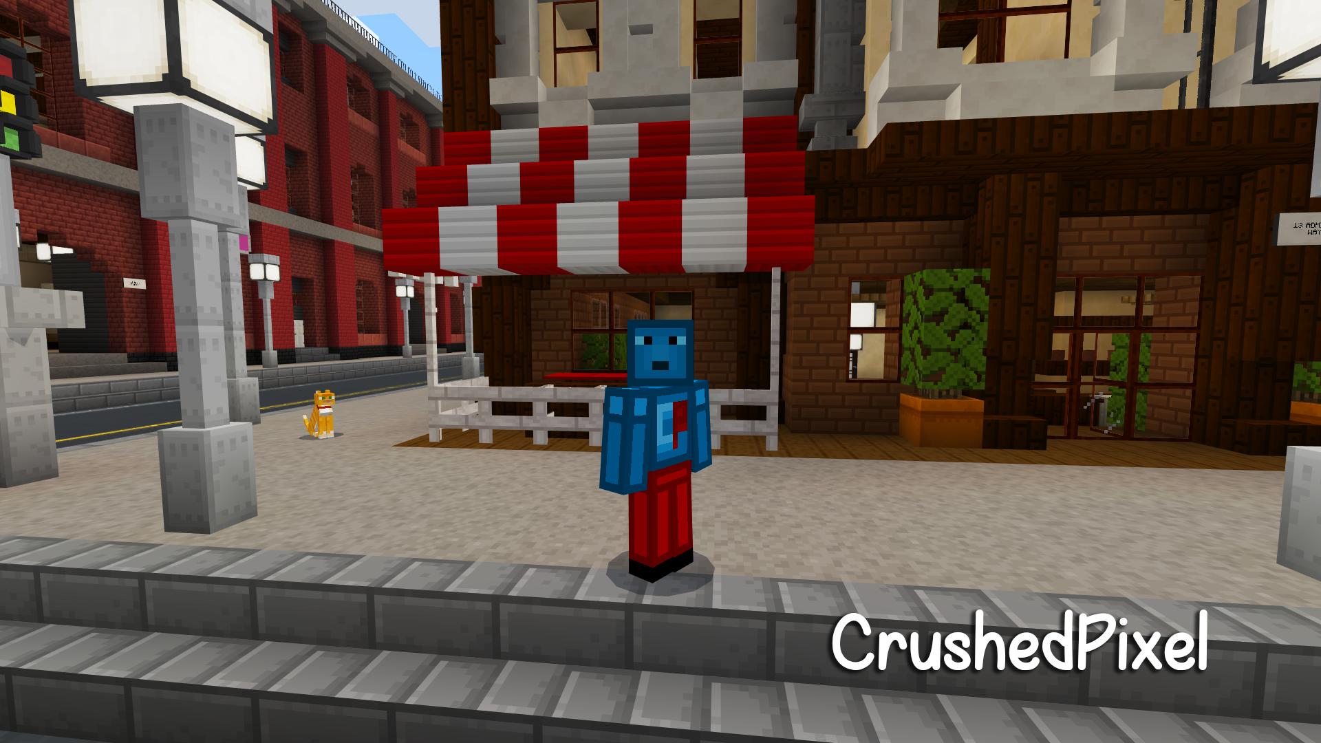 CrushedPixel2.png