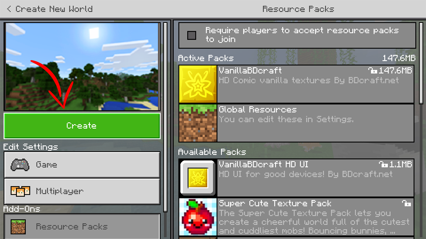 PP-Minecraft-Resource-Create.png