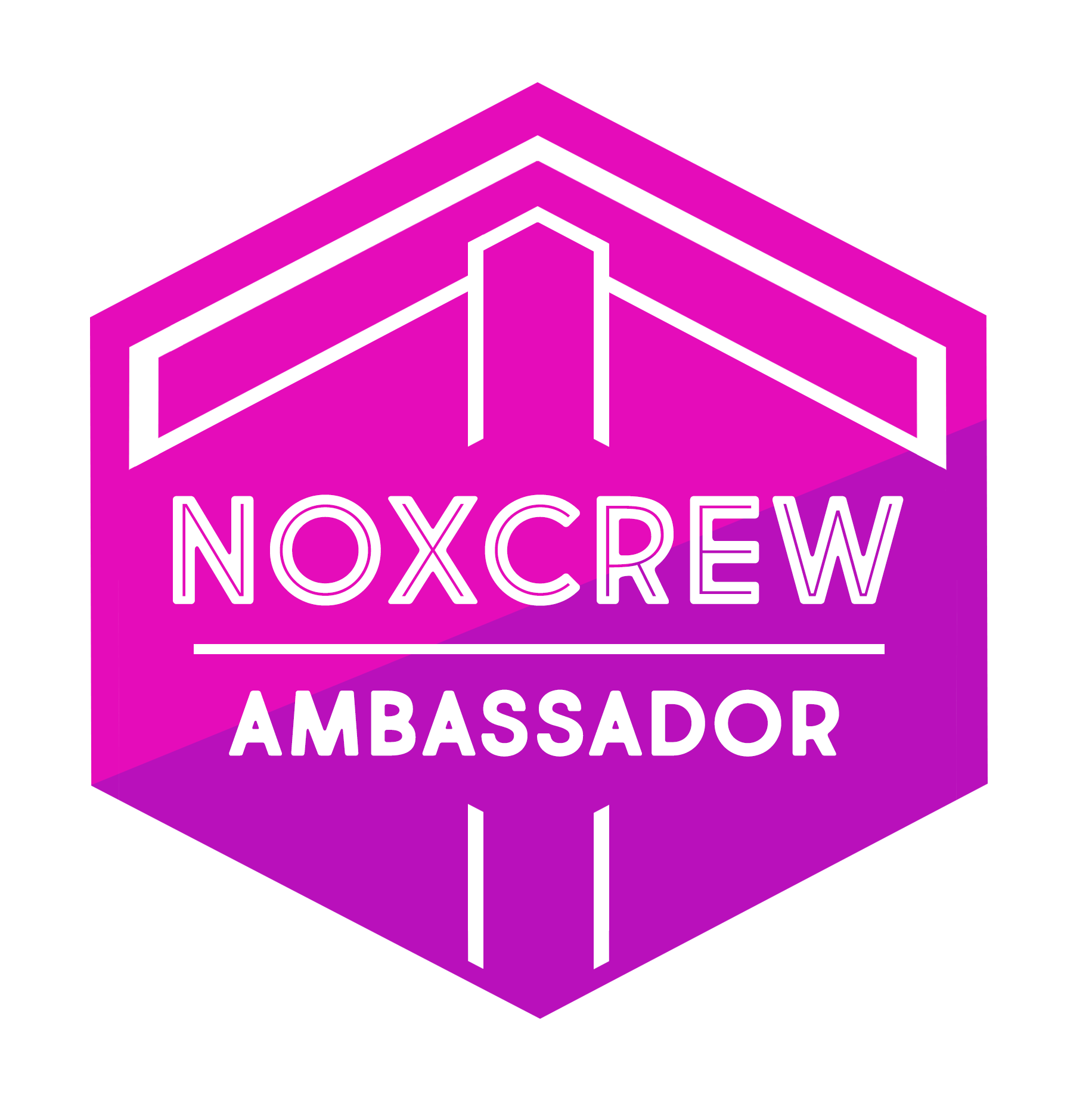 Noxcrew Ambassador Badge.png