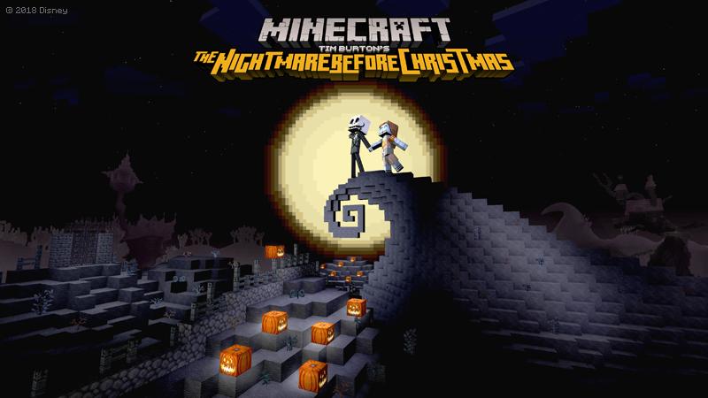 NightmareBeforeChristmas_thumbnail_800x450.jpg