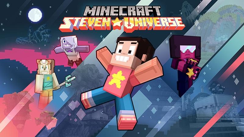 StevenUniverse_thumbnail_800x450.jpg