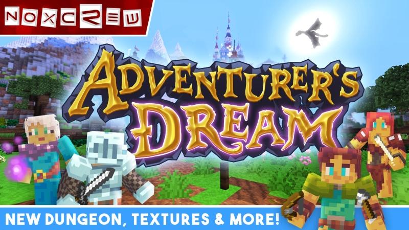 Adventurer-sDream_Thumbnail_0.jpg