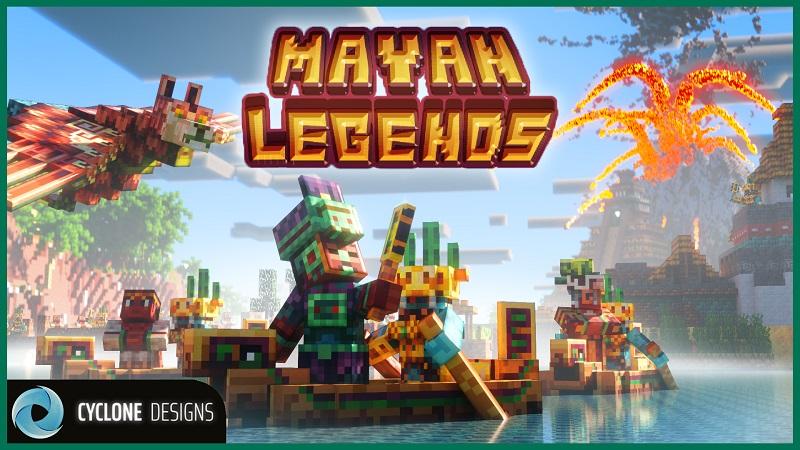 Mayan_Legends__Thumbnail_0.jpg