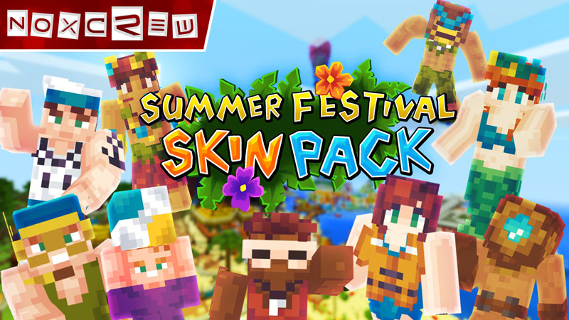 SummerFestival_thumbnail_0.jpg