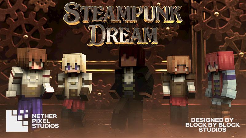 steampunkdream_Thumbnail_0.jpg