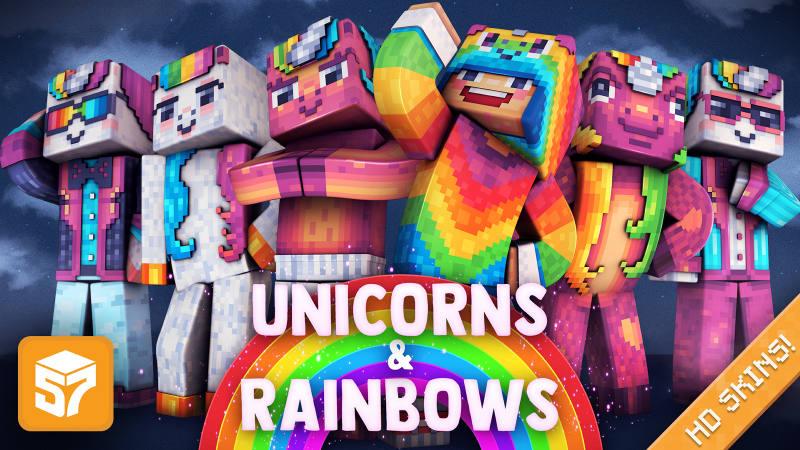 rainbowsunicorns_Thumbnail_0.jpg