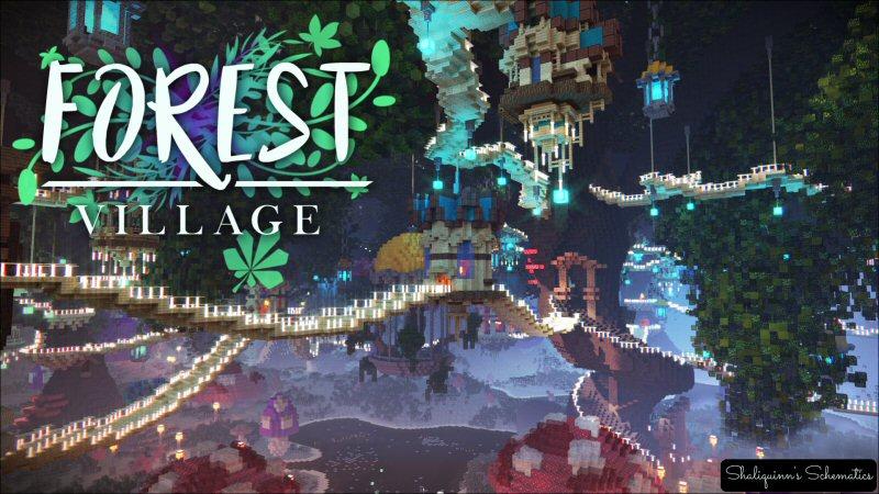 Forest_Village_Thumbnail_0.jpg