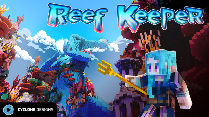 Reef_Keeper_Thumbnail_0.jpg