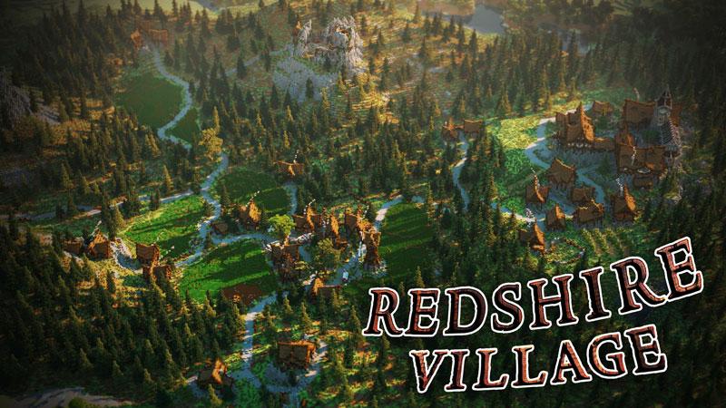 RedshireVillageRoleplay_Thumbnail_0.jpg