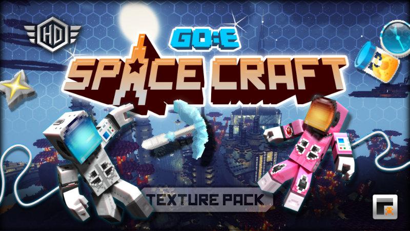 SpaceCraft_Thumbnail_0.jpg