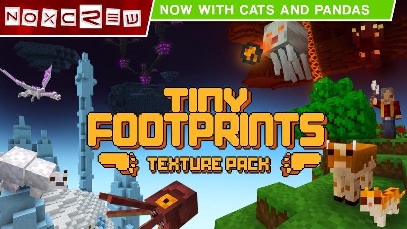 TinyFootPrintsTexturePack_Thumbnail_0.jpg