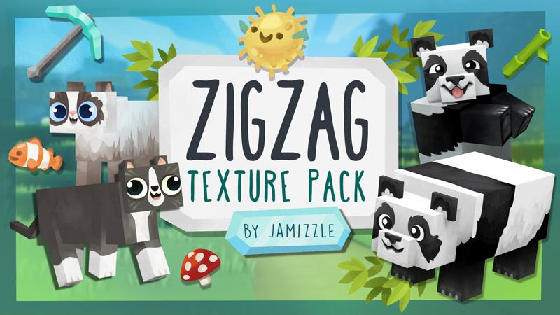 ZigZag_Thumbnail_0.jpg