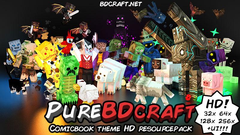 purebdcraft_Thumbnail_0.jpg