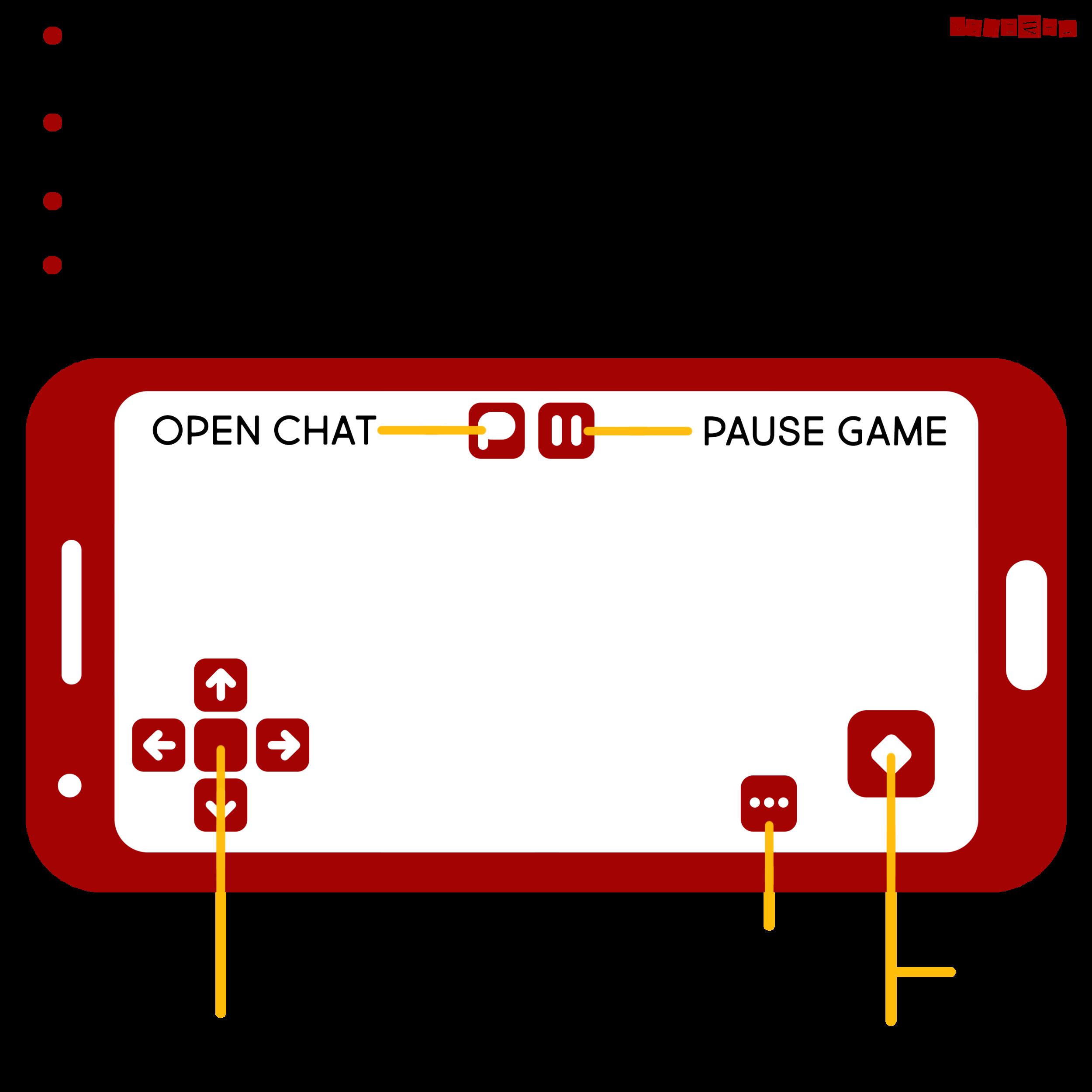 Parent Portal Touch Controls.png