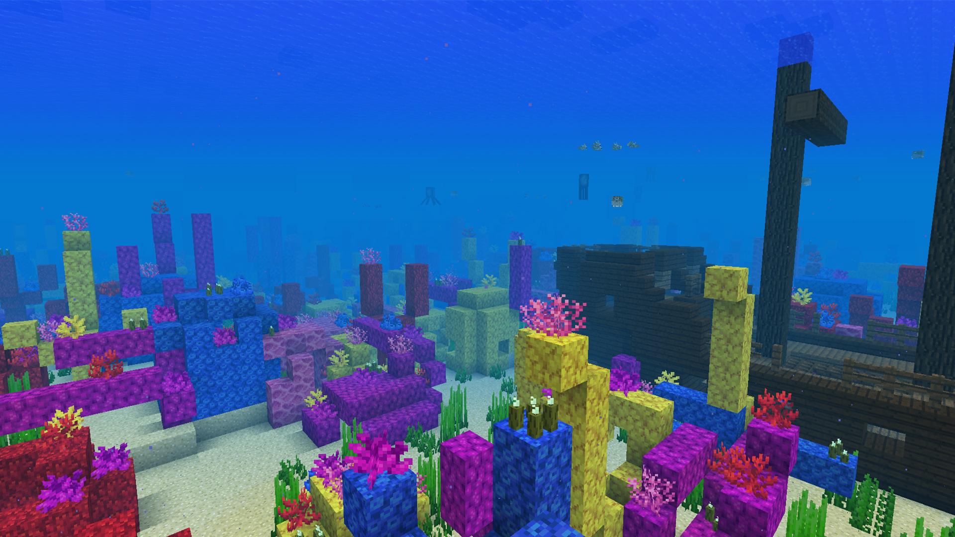 PP-Biome-Ocean.png