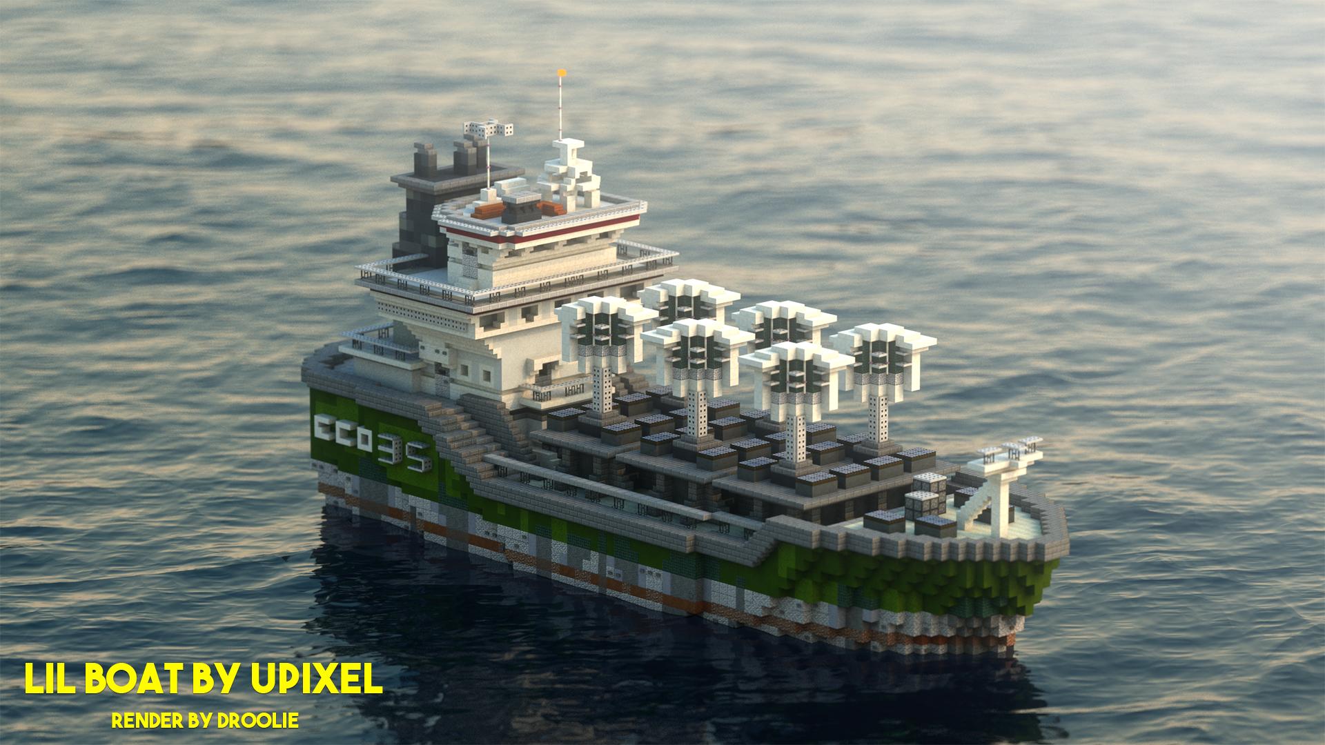 Upixel-Lil-Boat.png