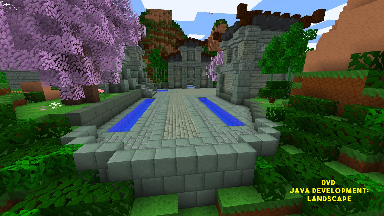 Noxcrew+Minecraft+DvD.png