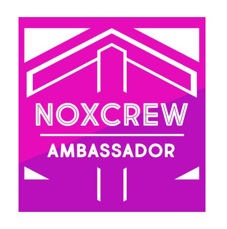 Noxcrew_Ambassador_Badge.png