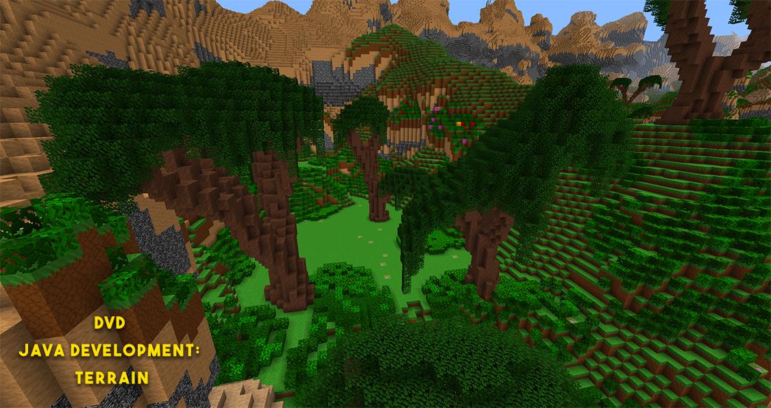 Noxcrew-Minecraft-Terrain.png