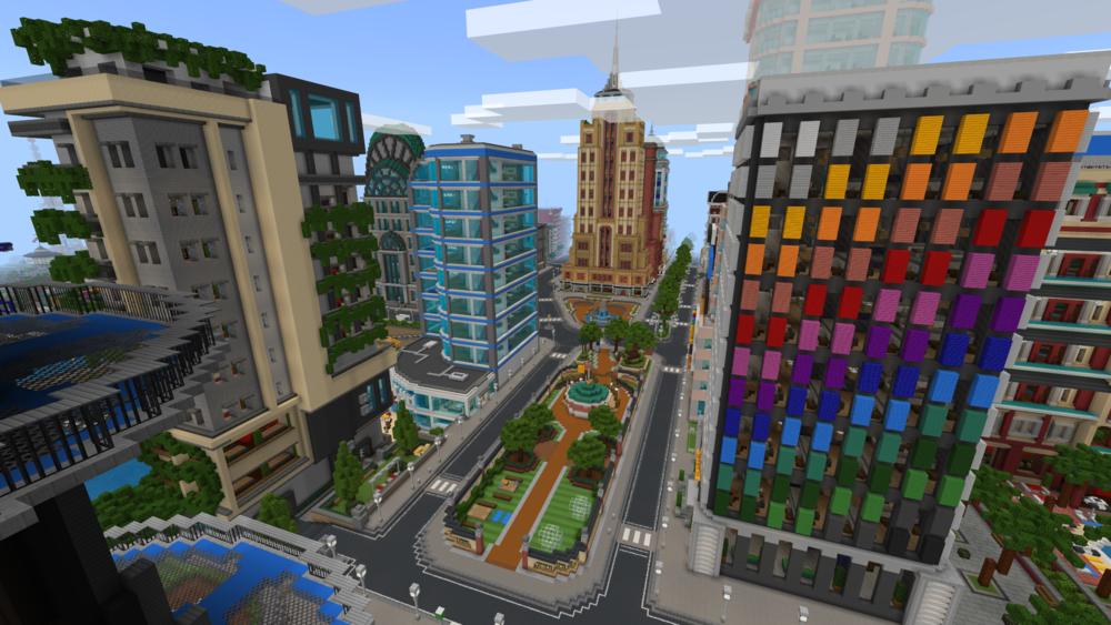 noxcrew-minecraft-City.png